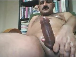 Amateur,Masturbation,Solo,Mature,gay Super dad turc