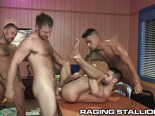 Group Sex (Gay);Hunk (Gay);Masturbation (Gay);Muscle (Gay);HD Videos;Raging Stallion (Gay);Big Dick Gay (Gay);Gay College (Gay);Cute Gay (Gay);Gay Fuck (Gay);Gay Dick (Gay);Big Gay (Gay);DP Gay (Gay);Gay Cute (Gay);Fuck Gay (Gay);Free Gay College (Ga 4 Cute Big Dick College Nerds Play Board Games & Fuck & DP!