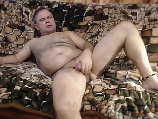 Amateur,Masturbation,Solo,Mature,gay gay