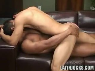gay [GVC 061] Beefy Guy Ass Pounding