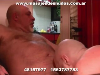 massage;sex;best;friend;sex;gay,Bareback;Massage;Daddy;Muscle;Blowjob;Gay;Reality;Jock AMIGO DE GARCHE ARGENTINO
