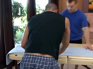 Anal,Cumshot,Hunks,Medical,Pornstars,Tattoo,Blowjob,studs,gay,Anthony Romero Handsome muscled hunks anal sex with cum shot