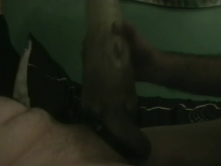 big;cock;european;blowjob;fleshlight;handjob;oil;cock;massage;scally;lex;irish;guy;eurolex;jerking;off;sucking;dick;deepthroat;big;cockhead;mushroom;head;handjob;jock,Euro;Blowjob;Big Dick;Gay;Hunks;Amateur;Jock;Verified Amateurs big cock gets blowjob & oil fleshlight workout