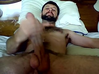 Amateur,Masturbation,Solo,Bears,gay Huge Armenian dilf meat