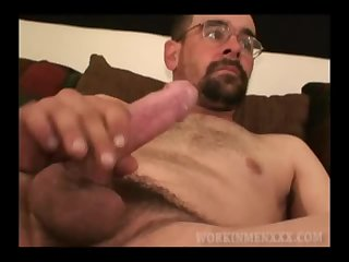 Amateur,Homemade,jacking off,gay Amateur Kenny Beats Off