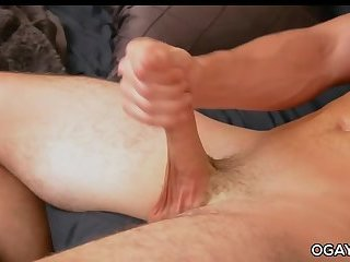 softcore,brunette,gay porn,Muscular, smooth,HD Movies,gay Ashton Harvey solo