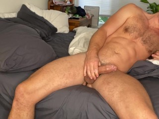 solo;solo-male;ass-fingering;jerking-off;abs;butt;beautiful;sexy;man;muscle;muscled;alone;robbie-echo,Solo Male;Pornstar;Gay;Verified Amateurs,Robby Echo Sexy Guy Jerks and Fingers