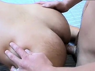 Amateur (Gay),Fetish (Gay),Gays (Gay),Masturbation (Gay),Twinks (Gay) Kissing the hairy leg of models gay first time PJ submerges