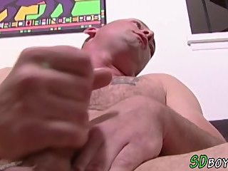 Amateur,Masturbation,Solo,Big Cock,gay Big cock amateur cumming