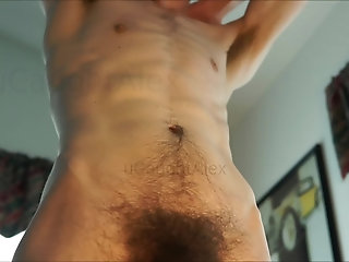 uCaughtAlex;alex;meadows;cumshot,Solo Male;Gay;Exclusive;Verified Models;Cumshot Jerk and Spurt 8-5-2018