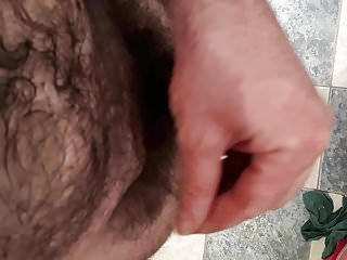 Man (Gay) Masturbation