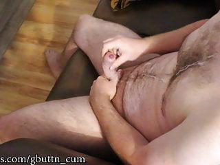 Amateur (Gay);Handjob (Gay);Masturbation (Gay);Gay Cumshot (Gay);HD Videos Releasing the pressure !