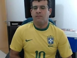 Amateur,Masturbation,Solo,Mature,brazilian,gay Brazilian Monster Cumming