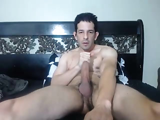 Masturbation,Solo,Big Cock,Homemade,Hunks,muscle,chaturbate,Dirtycouchsx,gay Dirtycouchsx(12)