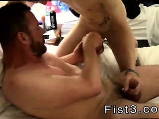 Big Cocks (Gay),Daddies (Gay),Fetish (Gay),Fisting (Gay),Gays (Gay),Men (Gay) Black men with large nuts gay porn Kinky Fuckers Play & Swap