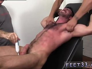 feet,fetish,softcore,foot fetish,brunette,tickle,fetish sex,gay Gorgeous, hairy dude Billy gets tickled