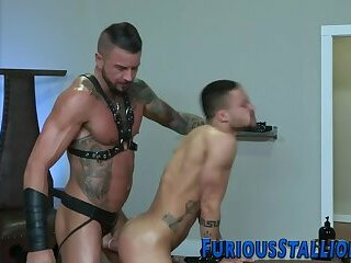 Anal,Cumshot,Masturbation,Big Cock,Body Builders,Domination,Blowjob,muscle,gay Hung hunks ass cumshot