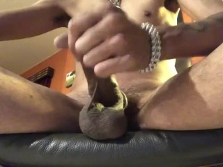cock;dick;uncut;foreskin;4skin;jerking;off;stroking;balls;jacking;off;hung;big;dick;xntriclatin,Latino;Solo Male;Big Dick;Gay;Amateur;Handjob;Uncut;Verified Amateurs The View From Below