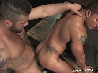Anal,Hunks,Pornstars,Blowjob,hunk,fuck,muscle,gaysex,hot men,gay muscled hunks