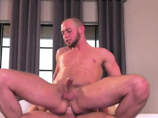 Blowjob (Gay),Cumshot (Gay),Daddies (Gay),Gays (Gay) Big dick student oral sex with cumshot