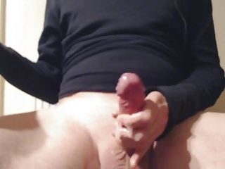 Men (Gay);Amateur (Gay);Masturbation (Gay);Sex Toys (Gay);Webcams (Gay);HD Gays My solo 70 (Using 2 toys on my cock and huge spurting cum)