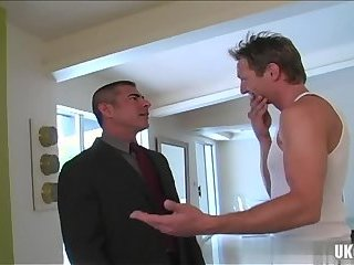 Domination,Mature,Blowjob,gay Hairy gay anal sex and cumshot