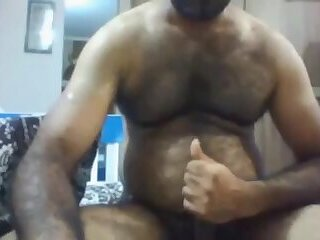 Amateur,Big Cock,black,military,man,hot gay,arab gay,arab gay man,hot arab gay,hot man gay,gay Arab hot gay man