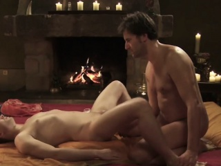 Amateur (Gay),Gays (Gay),HD Gays (Gay),Massage (Gay),Men (Gay) Prostate Massage For The Gay Man