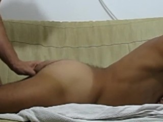 israeli;amateur;hot;latino;guy;ass;worship;spanked;till;red;ass;slap;ass;foreign;exchange;hebrew;tourist;interracial;chilenas;amateur;hot;guy;sofa,Euro;Latino;Fetish;Gay;Hunks;Amateur;Jock;Casting;Verified Amateurs Learning Hebrew 'TAHAT' and 'ADOM' - Red ass slapping