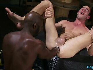 Amateur,Fetish,gay,ass worship Hot gay fetish and cumshot