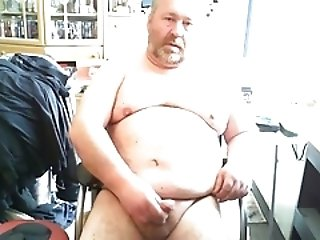 Gay Porn (Gay);Amateur (Gay);Fat Gays (Gay);Small Cocks (Gay);Webcams (Gay);HD Gays Fette-Geile-Sau wichst