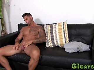 Cumshot,Amateur,Masturbation,Solo,Body Builders,musce,gay Built straight soldier