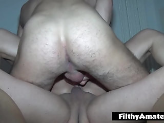 Anal,Big Cock,Blowjob,Bareback,double penetration,big cocks,blowjobs,raw,Muscular,gay,HD House of perversions! Anal fisting, bisexual in real orgy!