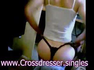 Amateur,crossdresser,sissy,cd,crossdress,gay crossdresser