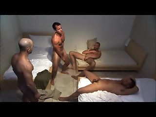 Cumshot,Big Cock,Handjob,Hunks,muscle,gay Sleep Disorder