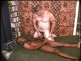 Big Cocks (Gay);Blowjobs (Gay);Gay Porn (Gay) Gay Hardcore