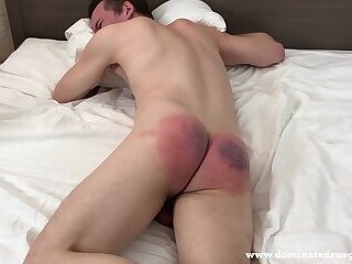Domination,Fetish,First Time,Hunks,Tattoo,bdsm,spanking,muscle,hardcore,reality,russian boys,gay spanking russian guys