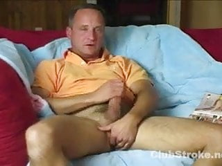 Amateur (Gay);Masturbation (Gay);Hot Gay (Gay);Gay Jerking (Gay) Dirty jerking
