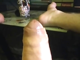 hands;free;rock;hard;up;close;pov;uncut;uncircumsized;boner;big;dick;big;cock;huge;cock;massive;dick;massive;cock;penis;monster;freakyknight;no;hands,Solo Male;Gay;Verified Amateurs HUGE ROCK HARD UNCUT DICK UP CLOSE! CAM MODEL FREAKYKNIGHT AKA DAVE NAZAR