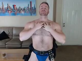 muscle,striptease,cub,otter,yankee,Father,gay webcam,hot gay,web cam,onanism,domination & submission,gay Travis Steel Talks Dirty