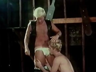Anal,studs,muscle,jocks,classic porn,70s,gay Behind The Greek Door 1975 Complete clip