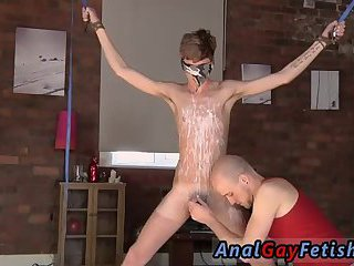 bondage,domination,blowjob,oral,bdsm,blowjobs,cute,dominating,gay Twink dude Jacob gets bound & sucked