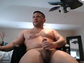 Amateur,Masturbation,Solo,gay Thick and juicy peter pumper