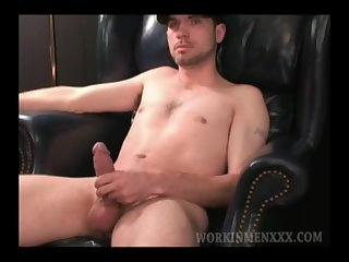 Amateur,Homemade,Mature,jacking off,gay Mature Amateur Jason Jacks Off