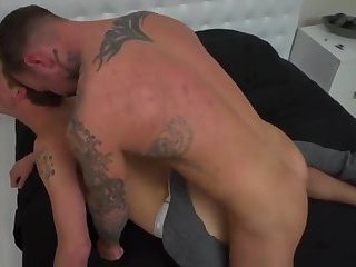 Anal,Hunks,Tattoo,gay best 9