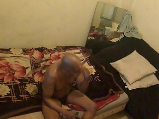 gay Gays make love on webcam
