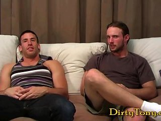 gay Hairy Guys Hot Pounding
