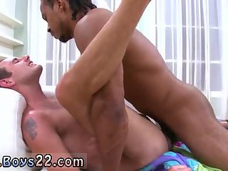 Anal,Interracial,Outdoors,anal sex,ass fucking,pornstar,black,interracial sex,gay Castro flagellated his ass
