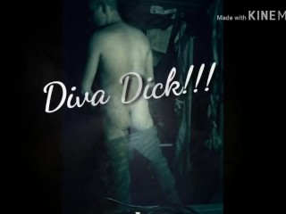 big;dick;big;white;cock;big;cock;big;white;dick;female;friendly,Solo Male;Gay DIVA DICK Butterfly