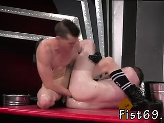 Big Cocks (Gay),Fetish (Gay),Fisting (Gay),Gays (Gay),Twinks (Gay) Black naked indian men with big cocks gay Switching position